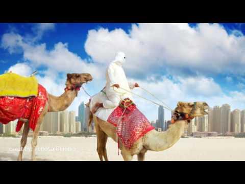 Welcome to Emirates Travel United States Arabian 2016