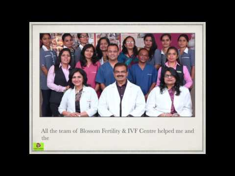 africa-mozambique-ivf-treatment---infertility-treatment-for-south-african-couple