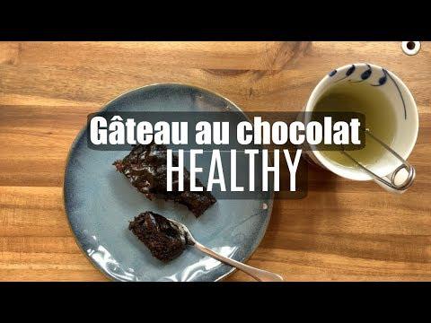 gâteau-au-chocolat-facile-et-sans-farine---la-recette-asmr