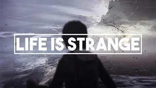 Life Is Strange (Episode 1 / Bölüm 4) FIRTINA!