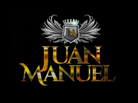 Juan Manuel - Las Apariencias Engañan ( Vídeo Lyrics)
