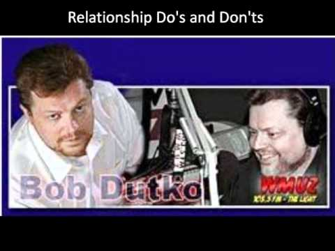 Ptolemy Pruden's Interview with Bob Dutko of WMUZ.wmv