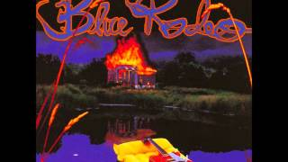 Blue Rodeo - Tell Me Your Dream