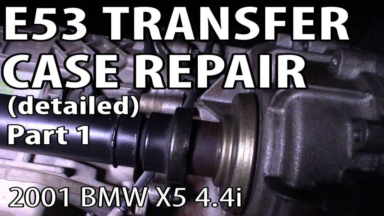 hight resolution of 2011 bmw x5 e70 fuse box diagram