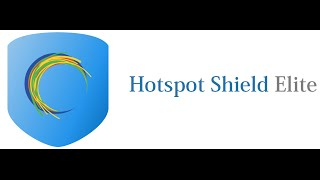 Installing Hotspot Shield Elite 6.20 | Protected Network Connections
