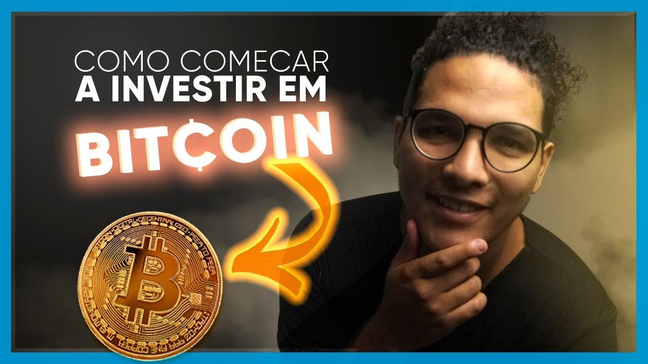 Negociação de computador bitcoin