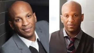 R.I.P Donnie McClurkin And His Family Is In Mourning After Passing Of Their Beloved Family Member
