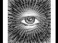 Secret Societies and Illuminati Documentary 2015: Angels Demons and Freemasons HD