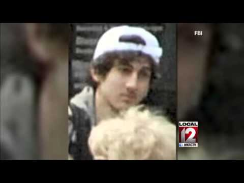 Marathon bombing trial stays in Boston, federal panel says