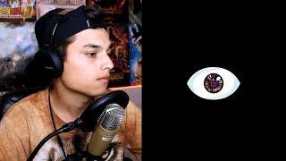 REACCIONO a BAD BUNNY🔥 RLNDT!! 😢😭(Music Video) | X 100PRE - Themaxready