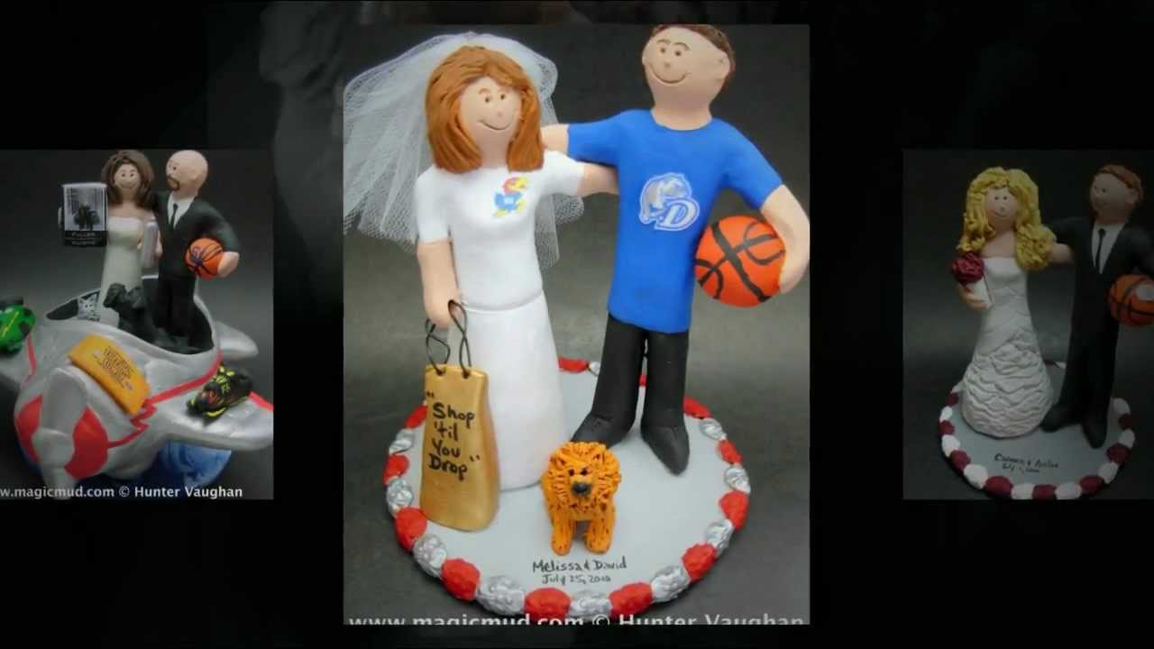 basketball wedding cake toppers basketball wedding cake toppers 11106