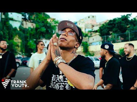 Смотреть клип Nino Freestyle X Yeo Freko X Beyako Rap X Peiker - Judas