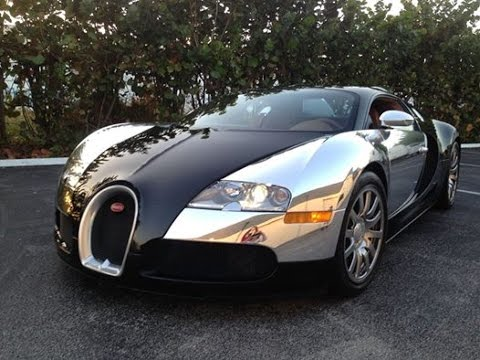 karim benzema drive bugatti veyron training youtube. Black Bedroom Furniture Sets. Home Design Ideas