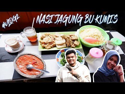 wisata-kuliner-pacet-#2-~-nasi-jagung-bu-kumis-sendi