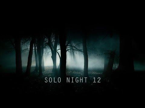 Solo Night 12