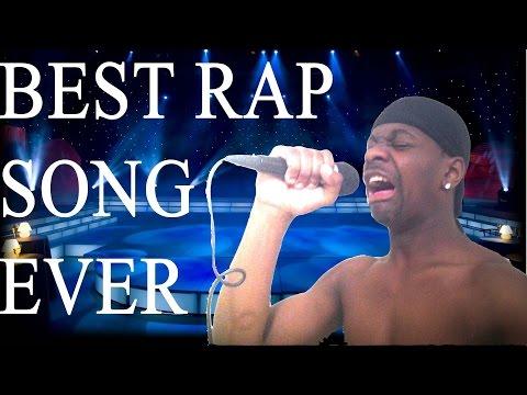 best-rap-song-ever!