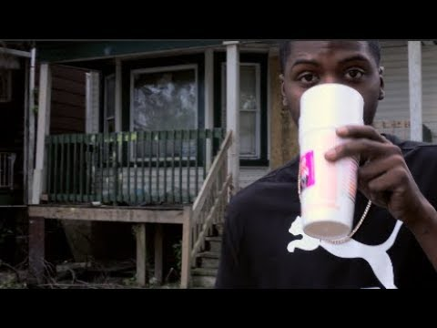 TTE WATER - 2TIMES FREESTYLE  SHOT BY 4FIVEHD