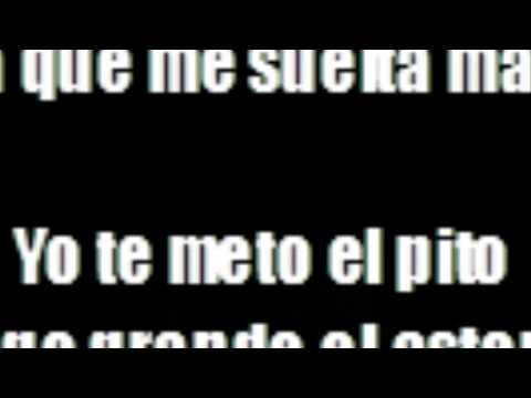 Yo Te Meto El Pito - Los Marranos