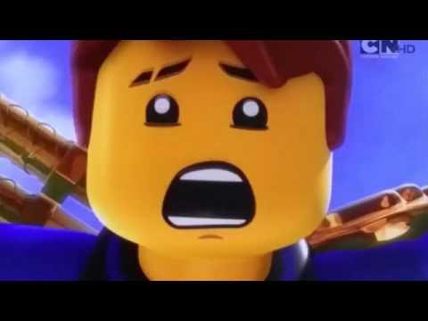 LEGO NINJAGO EPISODE 63 IMAGES [115+]!!!