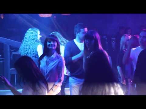 Ночной клуб Galaxy