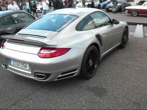 porsche 911 turbo s edition 918 spyder 997 2 tuner grand prix 2011 youtube. Black Bedroom Furniture Sets. Home Design Ideas