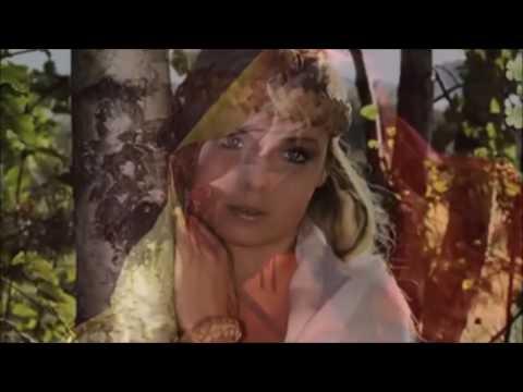 MAGGIE REILLY - Wait (MickeyintheMix)