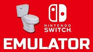 Yuzu Emulator Compatibility List