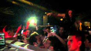 ILARIO ALICANTE @ Lab80 (Agrigento) - part 1 - Opening Set