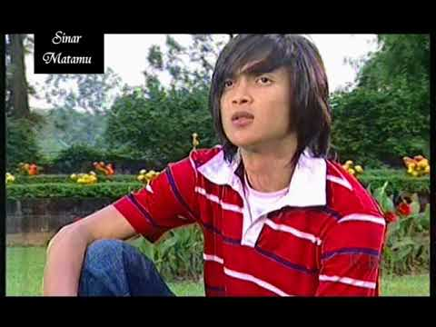 Reiner G.  Manopo  -  Sinar Matamu [ Official Music Video ]