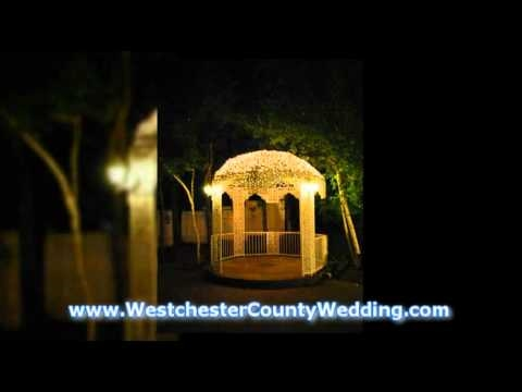 Westchester County Wedding -Venues for Wedding in Westchester County NY