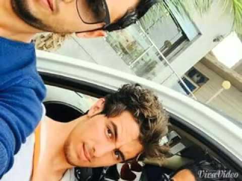 Cute and handsome Yemenis boys اجمل شباب اليمن