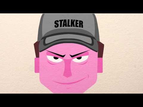 Treat stream Explainer Video Company NYC Brandepix.com