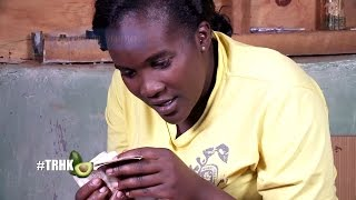 Awiti anahamia upper middle class...Ep101 Pt1