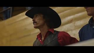 New Similar Movies Like Dallas Buyers Club