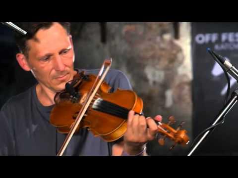 Lautari - Full Performance  (Live on KEXP)