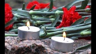 Трагически погиб гитарист «Песняров» Аркадий Ивановский
