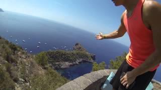 Un sorbo de eternidad! Mallorca - Ibiza. Agosto 2015(, 2015-08-19T22:57:45.000Z)