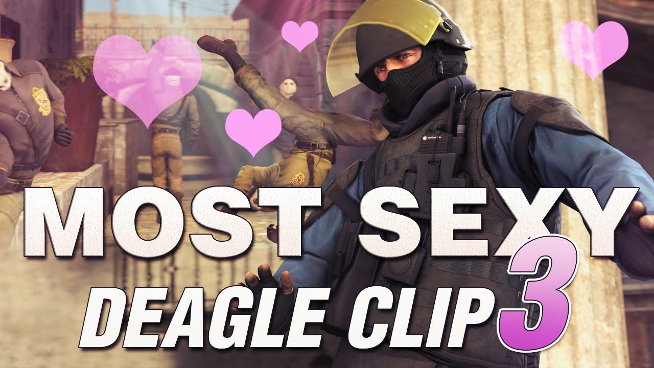 Das beste sexy Video der Welt