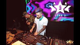 CÔ ĐƠN 1 VÌ SAO ft HỎI THĂM NHAU | DJ NATALE | STAR3 CLUB | 23.02.2018