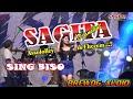 Sing Biso - Om Sagita Live Lapangan Tiru Kidul