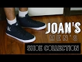 Joan's Men's Shoe Collection | Nike, Adidas & More