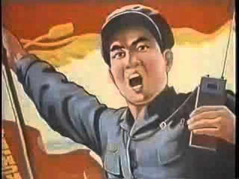Dear leader Kim Jong Il The Great Economist