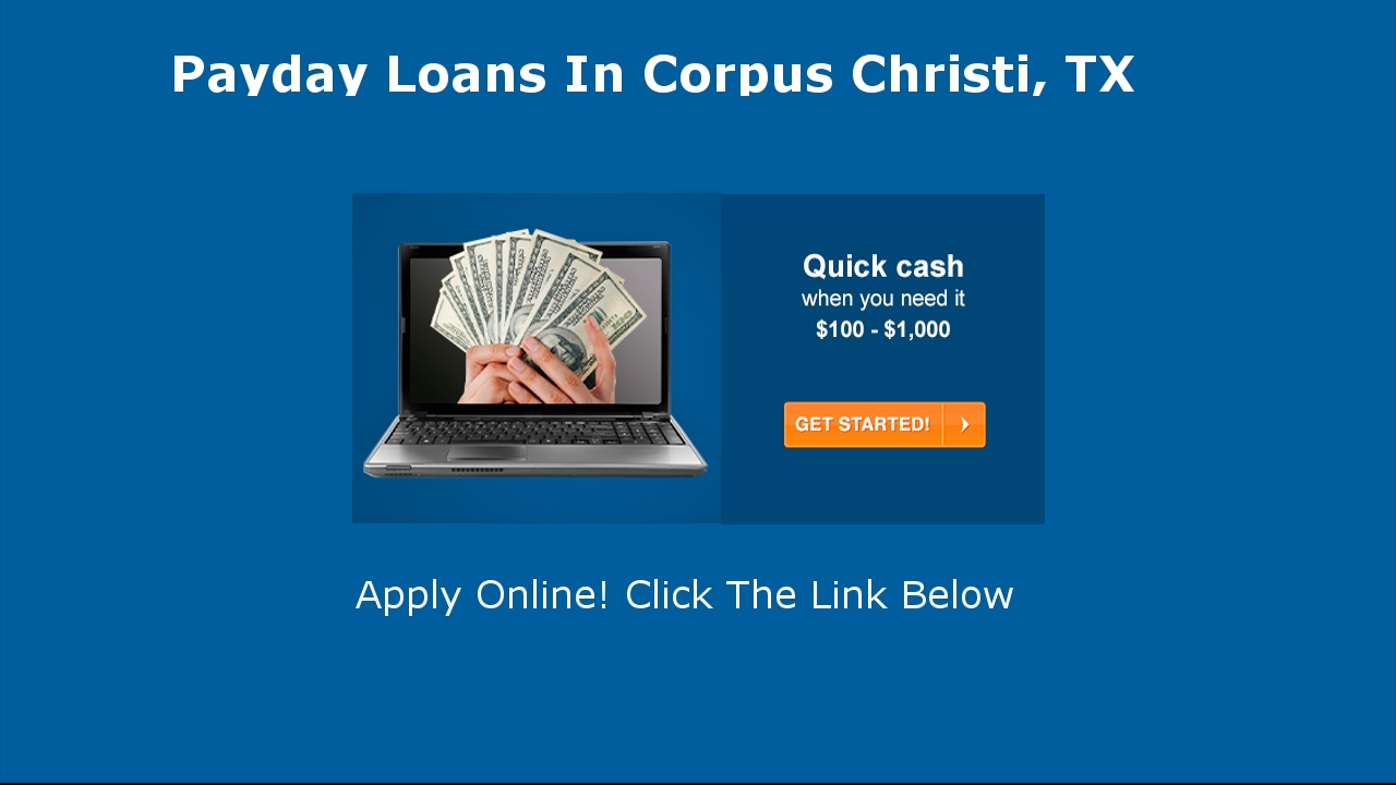Secure websites for payday loans picture 5