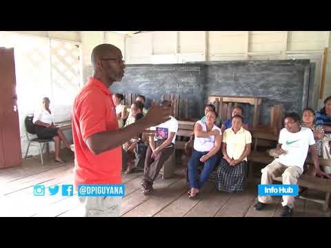 186 communities executing green sustainable projects under CDPP