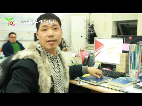 제주시청소년수련관 홍보동영상 '여기는 청소년의 꿈을 향한 첫걸음 제주시청소년수련관입니다.'