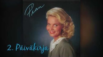 Pia Nykänen: Pian (1992)