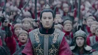 Lang Gia Bảng 2 - Trailer 45s