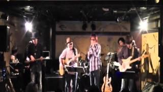2012/12/05(水) ヨーチA発売記念 「久住昌之全部盛りライブ!」 代官山 ...