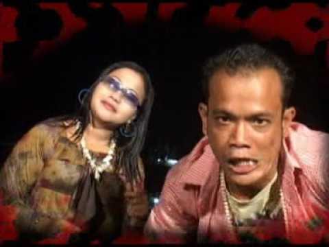Full Album Rabab Dije 2 • Siril Asmara feat Leni Melayu • Oto Avanza