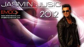 Jasmin Jusic feat. Goga Sekulic - 2012 - Vuce lopove - Official Remix